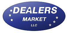 Dealers-Market-Logo