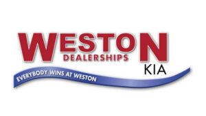 Weston Kia